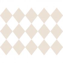 335610 Ohlala Rasch-Textil