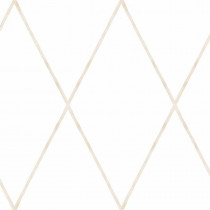 335730 Ohlala Rasch-Textil