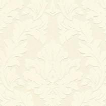 335801 AP Castello Architects-Paper Vliestapete