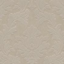 335803 AP Castello Architects-Paper Vliestapete