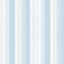 335810 Ohlala Rasch-Textil
