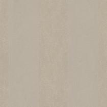 335813 AP Castello Architects-Paper Vliestapete
