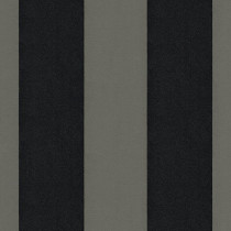 335815 AP Castello Architects-Paper Vliestapete
