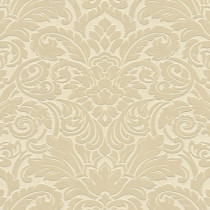 335831 AP Castello Architects-Paper Vliestapete