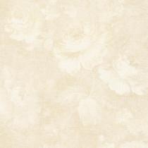 336044 Secret Garden AS-Creation Vinyltapete