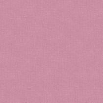 336360 Ohlala Rasch-Textil