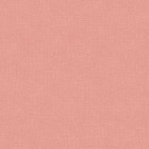 336370 Ohlala Rasch-Textil