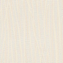 336391 Kingston AS-Creation Papiertapete