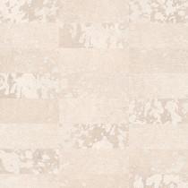 340622 Saffiano Private Walls