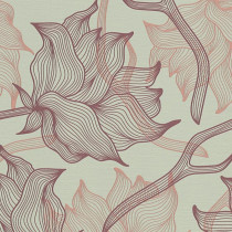 340892 Artist Edition No. 1 by Lars Contzen livingwalls Vliestapete