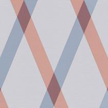 341102 Artist Edition No. 1 by Lars Contzen livingwalls Vliestapete