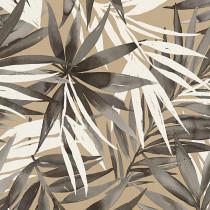 341254 Designdschungel by Laura N. AS-Creation Vliestapete