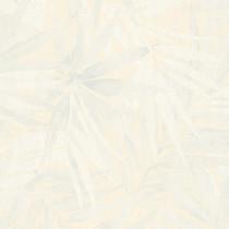 341255 Designdschungel by Laura N. AS-Creation Vliestapete