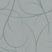 342153 Artist Edition No. 1 by Lars Contzen livingwalls Vliestapete