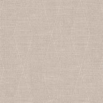 342182 Revival Livingwalls Vinyltapete