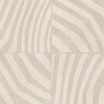 342193 Revival Livingwalls Vinyltapete