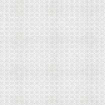 342604 Wallton 2017 Rasch Vliestapete