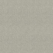343002 Atlantic Eijffinger Papiertapete