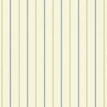 343032 Atlantic Eijffinger Papiertapete