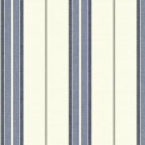343061 Atlantic Eijffinger Papiertapete