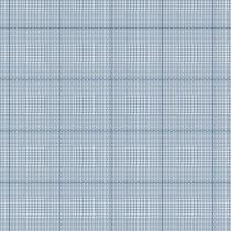 343084 Atlantic Eijffinger Papiertapete