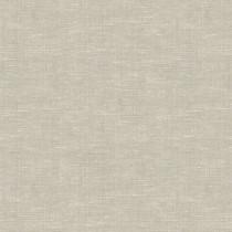 347632 Luxury Skins Origin
