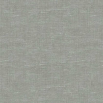 347634 Luxury Skins Origin