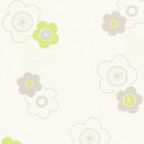 347671 Happy Spring innova Vliestapete