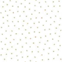 347673rt Precious Rasch-Textil