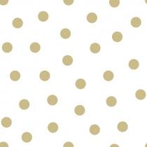347674rt Precious Rasch-Textil