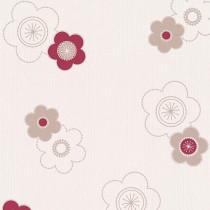 347675 Happy Spring innova Vliestapete