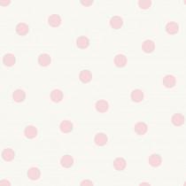 347701rt Precious Rasch-Textil