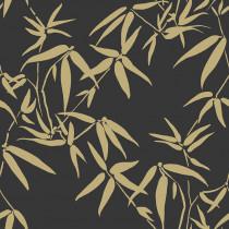347740 City Chic Rasch-Textil