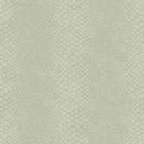 347767 Luxury Skins Origin