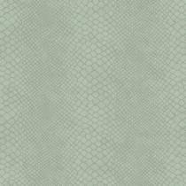 347768 Luxury Skins Origin