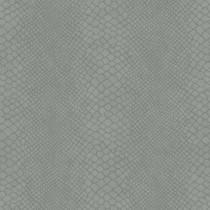 347769 Luxury Skins Origin