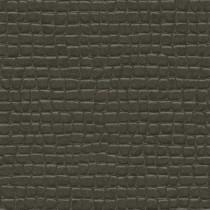 347782 Luxury Skins Origin