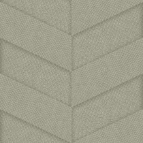 347790 Luxury Skins Origin