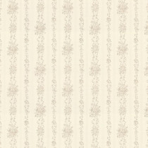 348043 April AS-Creation Vliestapete