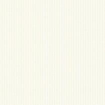 357121 Esprit 13 Livingwalls