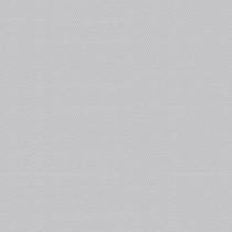 357557 Esprit 13 Livingwalls