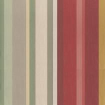 358024 Masterpiece Eijffinger Vinyltapete