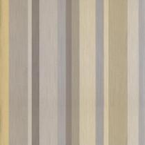 358025 Masterpiece Eijffinger Vinyltapete