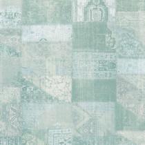 358033 Masterpiece Eijffinger Vinyltapete