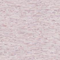 358043 Masterpiece Eijffinger Vinyltapete