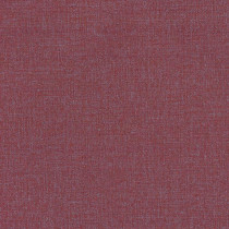 358053 Masterpiece Eijffinger Vinyltapete