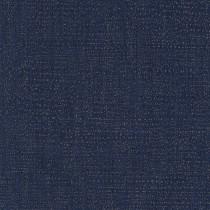358060 Masterpiece Eijffinger Vinyltapete