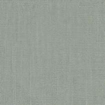 358064 Masterpiece Eijffinger Vinyltapete