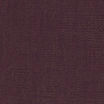 358066 Masterpiece Eijffinger Vinyltapete