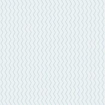 358181 Esprit 13 Livingwalls